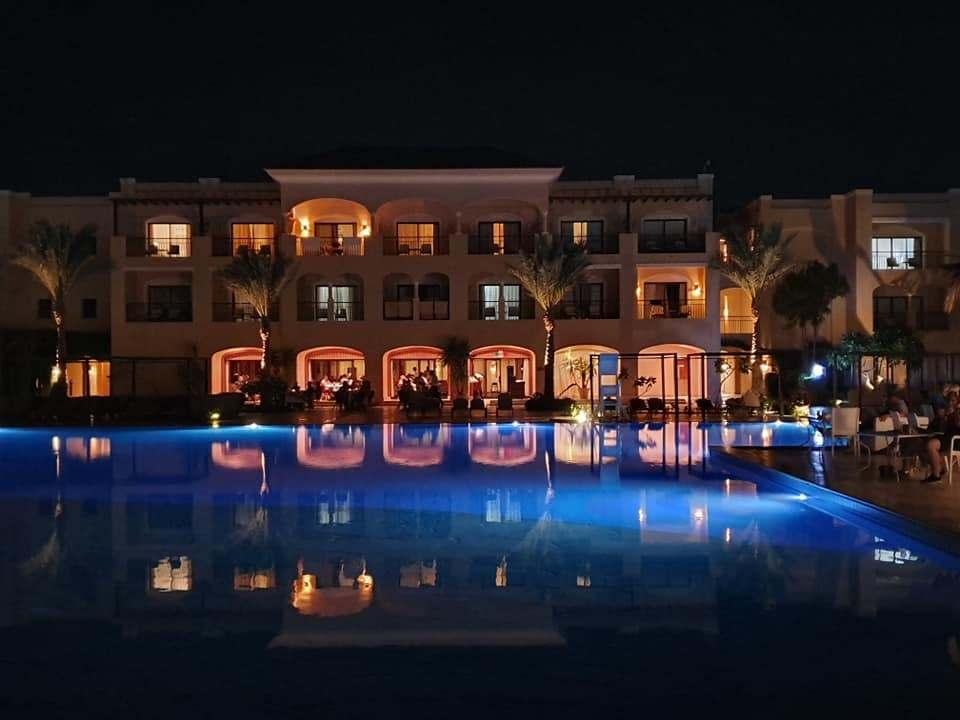 hurghada-jaz-aquamarine-resort-peter-1