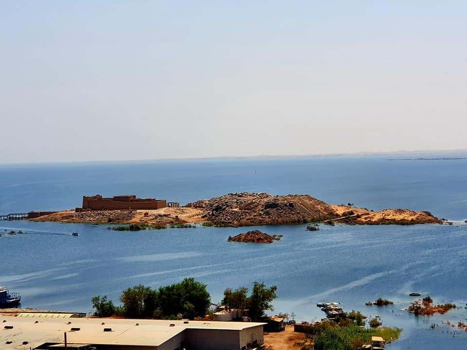 hurghada-jaz-aquamarine-resort-peter-4