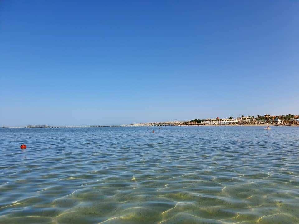 hurghada-jaz-aquamarine-resort-peter-5