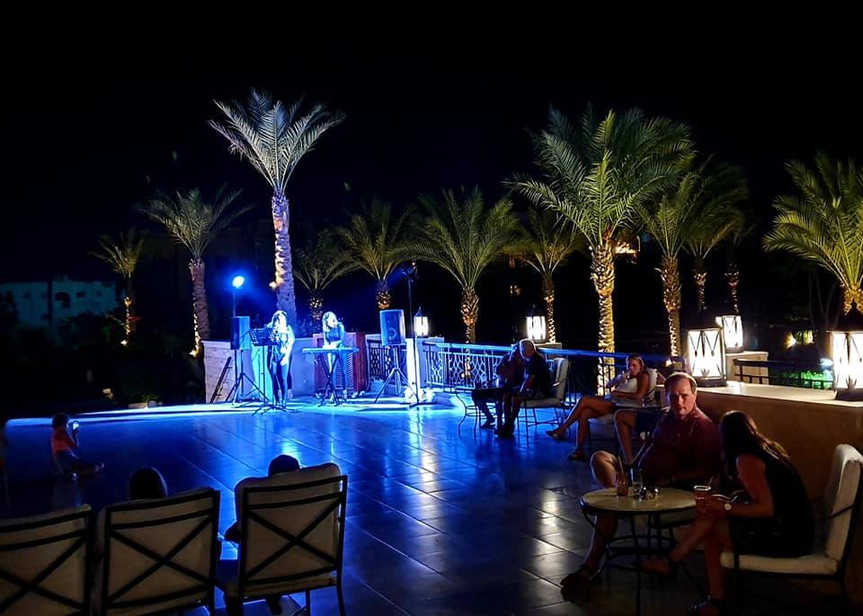 hurghada-jaz-aquamarine-resort-peter-7