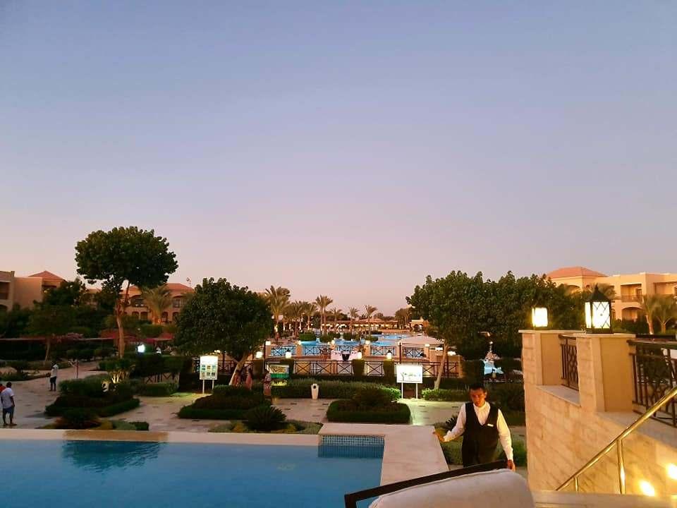 hurghada-jaz-aquamarine-resort-peter-8