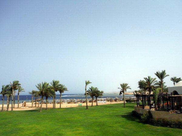 marsa-alam-port-ghalib-resort-andi-10