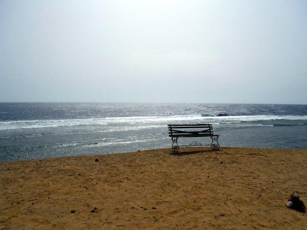 marsa-alam-port-ghalib-resort-andi-12