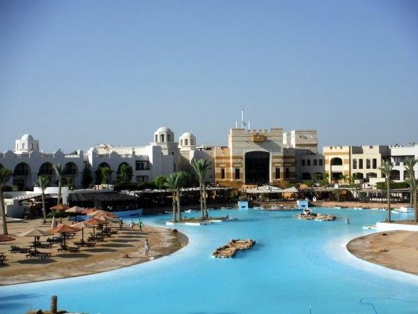 marsa-alam-port-ghalib-resort-andi-3