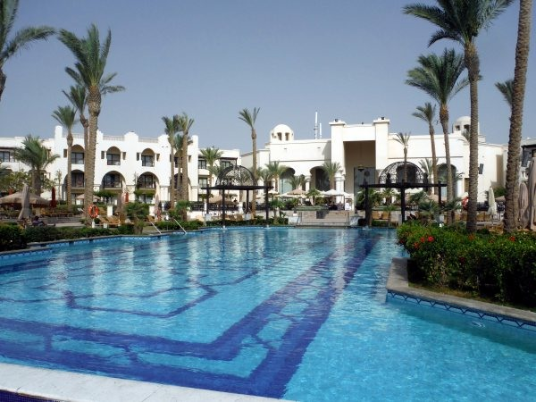 marsa-alam-port-ghalib-resort-andi-7