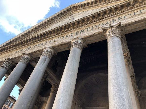 Pantheon-10