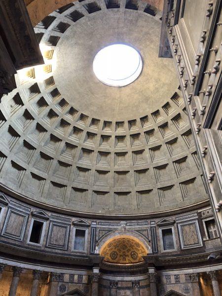 Pantheon-20