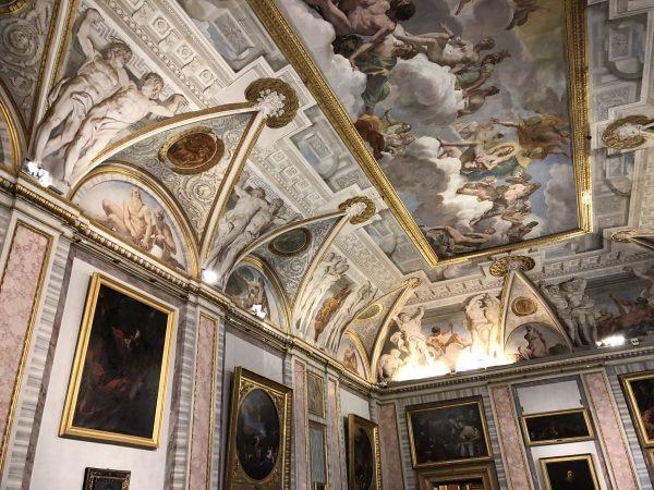 3.-nap-Borghese-Galéria-2