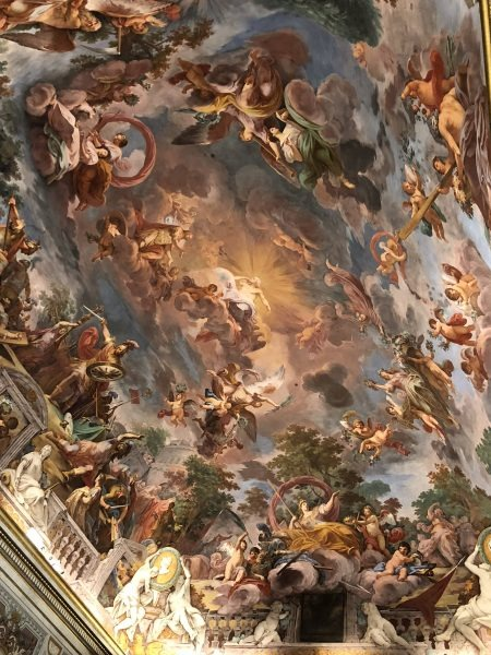 3.-nap-Borghese-Galéria-4