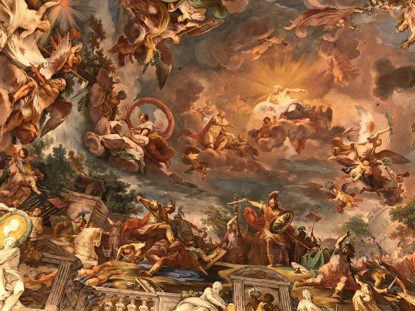 3.-nap-Borghese-Galéria-5
