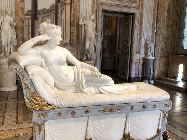3.-nap-Borghese-Galéria-6