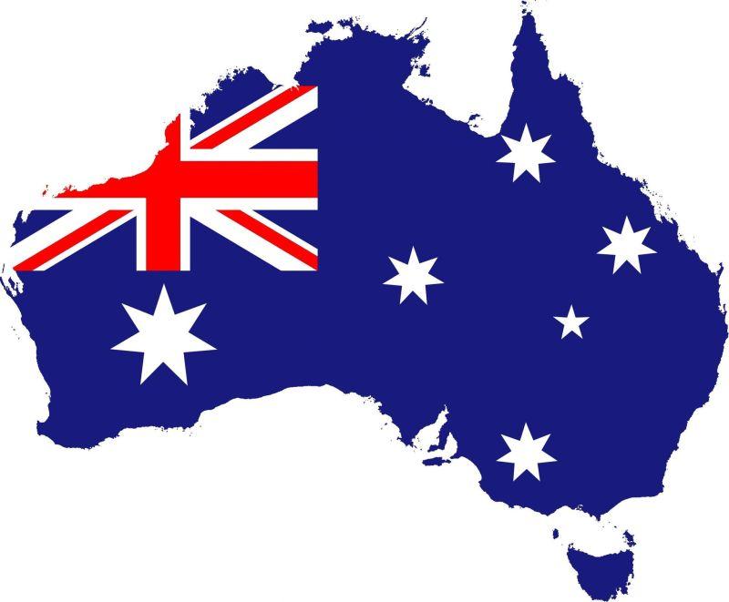 Ausztrália tudnivalók