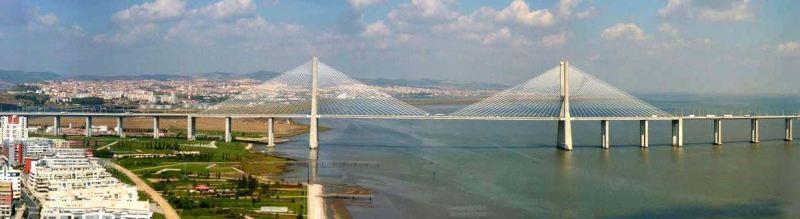 A híres híd