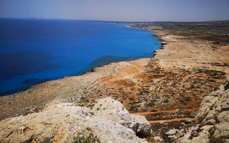 lehetőségek Cipruson)