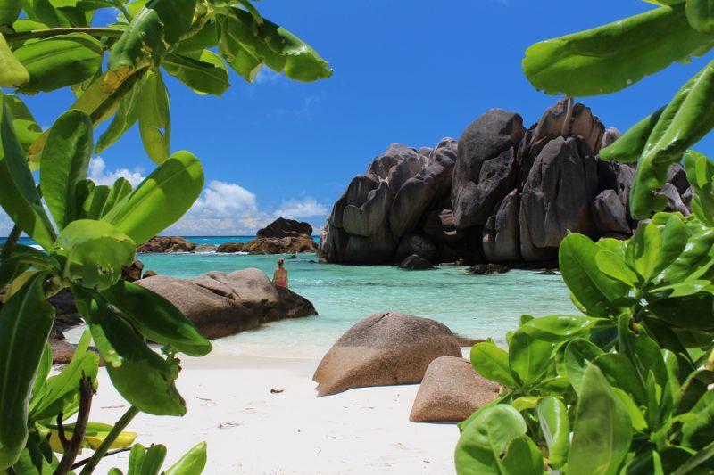 Seychelle-szigetek élménybeszámoló