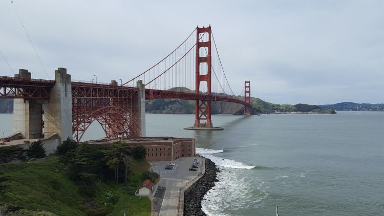 A világ talán leghíresebb hídja