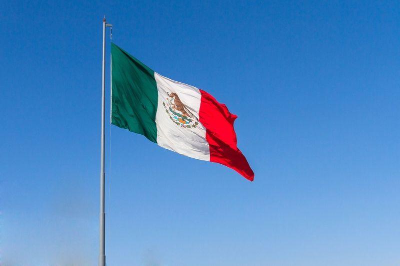 Mexikó – tudnivalók, információk utazáshoz