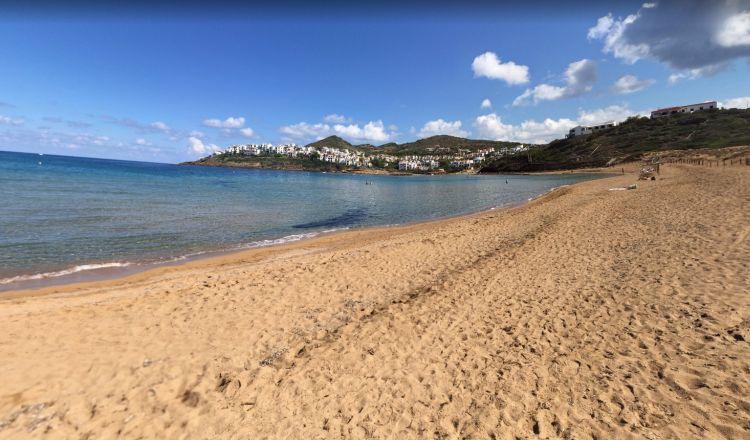 Menorca egyre népszerűbb lesz Mallorca és Ibiza mellett