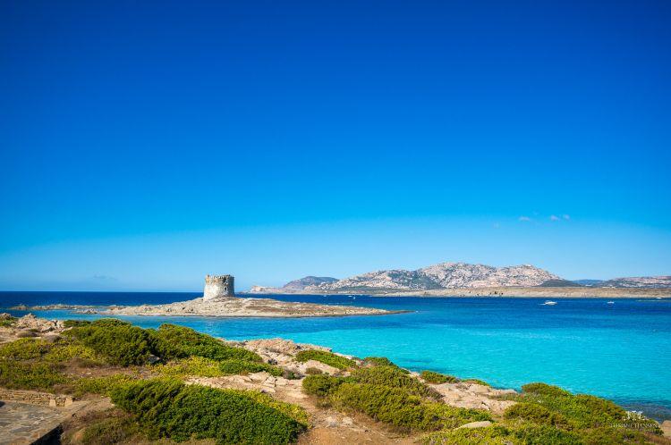 Európa legszebb tengerpartjának is tartják a La Pelosát